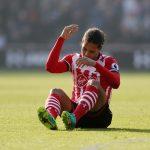 Liverpool valmiina maksamaan jättisummia Southampton puolustajasta