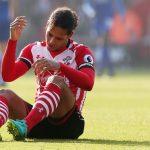 Virgil van Dijk raivoissaan Southamptonille – jätti siirtopyynnön sekä pitkän lausunnon tapahtumista