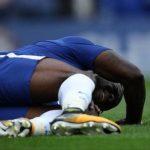 Victor Mosesin paluuta odotetaan Liverpool-ottelussa