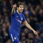 Chelsealla tällä kaudella vielä paljon pelattavaa – Näin uskoo ainakin joukkueen espanjalainen keskikenttäpelaaja