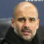 Pep Guardiola: Halusin pelata Valioliigaa Arsenalissa