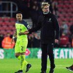Nathaniel Clynen paluun jälkeen Liverpoolilla on kolme vaihtoehtoa oikeaksi pakiksi, kertoo Jürgen Klopp