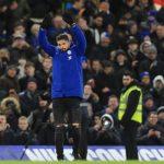 Chelseaan siirtynyt ranskalaishyökkääjä kehuu uutta manageriaan