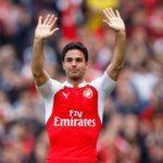 Arsenalin toimitusjohtajalla Sky Sportsin mukaan suosikki Wengerin seuraajaksi
