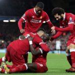 Entisen Valioliiga-maalivahdin mukaan Coutinhon lähtö oli hyväksi Liverpoolille