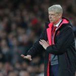 """Wenger pettynyt tasapeliin """"Totta kai tämä tuntuu hukatulta mahdollisuudelta"""""""