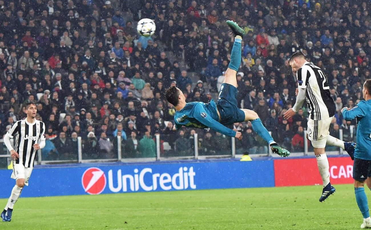 Real Madrid Uutiset