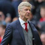 Wenger hylännyt PSG:n tekemän sopimustarjouksen