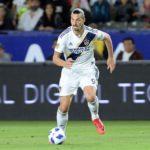 """Zlatan kertoo ikävöivänsä Mourinhoa """"Ikävöin sinua myös"""""""