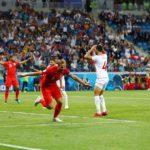 Kane toi Englannille voiton kahdella maalillaan – Ratkaisua saatiin odotella lisäajalle saakka