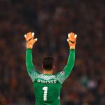 "Liverpooliin siirtynyt Alisson: ""AS Roma tulee aina olemaan sydämessäni"""
