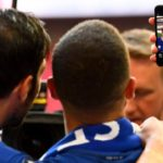 """Joukkuetoveri kertoo Hazardin merkityksestä – """"Hän on paras pelaajamme ja tarvitsemme häntä"""""""