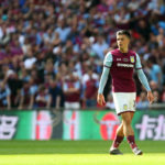 Miljardöörit aikovat sijoittaa Aston Villaan isosti