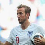 """Jamie Redknappin mukaan Kane on Englannille erittäin tärkeä – """"Hän on meidän Messi ja Ronaldo""""'"""