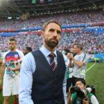 Southgate ylpeä Englannin saavutuksesta MM-kisoissa