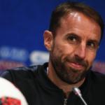 """Gareth Southgate: """"Kroatia-ottelu on kovin testimme toistaiseksi"""""""