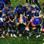 Näkökulma: Takana erinomaiset MM-kisat Venäjällä