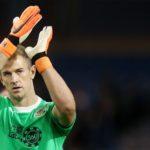 Burnley matkaa vaikeaan vierasotteluun Olympiakosin vieraaksi Eurooppa-liigassa