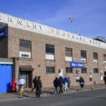Burnleyn kannattajaa puukotettu Kreikassa ennen Olympiakos-ottelua