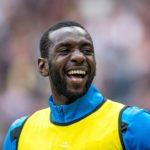 Tony Pulis pettynyt Bolasien päätöksestä siirtyä Aston Villaan