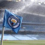 Lähde: Manchester City kiertää FFP-sääntöä törkeällä tavalla