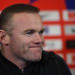 Rooney aikoo lopettaa pelaajauransa rapakon takana