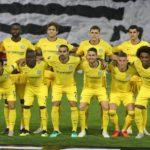 Chelsea isännöi kreikkalaisia Stamford Bridgellä