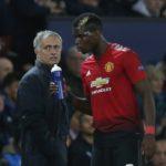 Manchester Unitedille hyviä ja huonoja uutisia – Mourinhon ja Pogban välit vihdoin kunnossa?