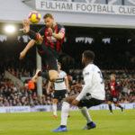 Näkökulma: Bournemouth alkukauden suurin yllättäjä – Fulham vastaavasti suurin pettymys