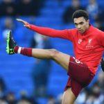 Liverpoolin luottopuolustaja loukkaantui – Kloppin vaihtoehdot käymässä vähiin