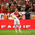 Newcastlelle vasen puolustaja lainalle Monacosta