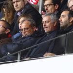 Mourinho tekee jo työtä seuraavaa valmennuspestiä varten – seuraava osoite Ranskassa?