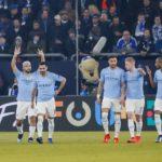 Viikonlopun pelivihjeet: Rahaa pelikassaan Englannin ja Espanjan kentiltä