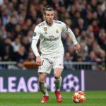 """Gareth Balen agentti tyrmää siirtohuhut Valioliigaan: """"En usko, että hän haluaa tehdä niin"""""""
