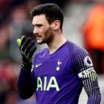Lloris: Tottenhamin täytyy voittaa loput ottelut