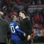 Rooney ja Zlatan liekeissä MLS-liigassa – katso häikäisevät maalit