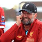 Beckenbauer haluaa Liverpoolin managerin Bayerniin