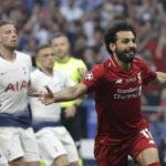 CIES listasi maailman arvokkaimmat jalkapalloilijat – Valioliigapelaajat tähdittävät TOP-20 listaa