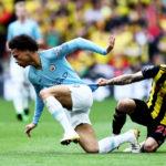 Manchester Cityn tähtipelaajan siirto lähenee – allekirjoittamassa viisivuotisen sopimuksen Bayern Munchenin kanssa