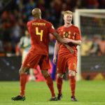 Guardiola antaa pelaajien valita Cityn tulevan kapteenin – Belgian maajoukkuemies haluaisi nauhan käsivarteensa
