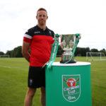 Englannin Liigacupin kolmannen kierroksen otteluparit arvottu – Suurseuroilla hyvä arpaonni