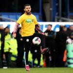 Bernardo Silva rasismikohun keskellä – joukkuetoverit riensivät puolustamaan pelaajaa