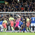 Manchester City rutiinivoittoon Evertonista – Kevin De Bruyne voiton takuumiehenä