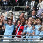 Mestarien liiga starttaa – vedonlyöntiyhtiö Betsson pitää Manchester Cityä todennäköisimpänä mestarina, Messiä maalikunkkuna