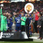 Eurooppa-liiga starttaa tänään – Manchester United ja Arsenal kuumimmat voittajasuosikit