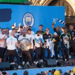 CIES: Manchester Cityllä on maailman kallein joukkue – nykyiseen kokoonpanoon palanut yli miljardi euroa!