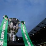 Englannin Liigacupin puolivälieräparit arvottu – Manchesterilaisseurat kohtaavat alasarjajoukkueet