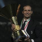 """Solskjaer saamassa potkut? – Entisen Juventus-managerin kerrotaan olevan """"hyvin lähellä"""" sopimusta Manchester Unitedin kanssa"""