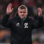 Näkokulma: Kun aika on – Manchester Unitedilla olisi mahdollisuus hoitaa kaksi ongelmakohtaansa yhdellä iskulla