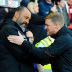Asiantuntija nimesi neljä manageria, jotka voisivat palauttaa Manchester Unitedin huipulle – Pochettino ei listalla